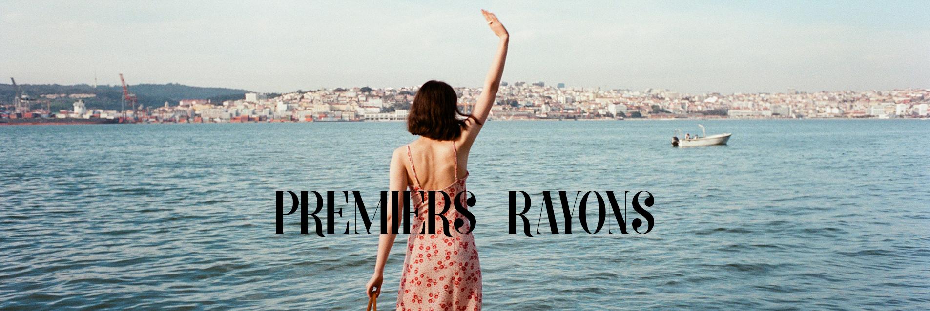 Premiers Rayons