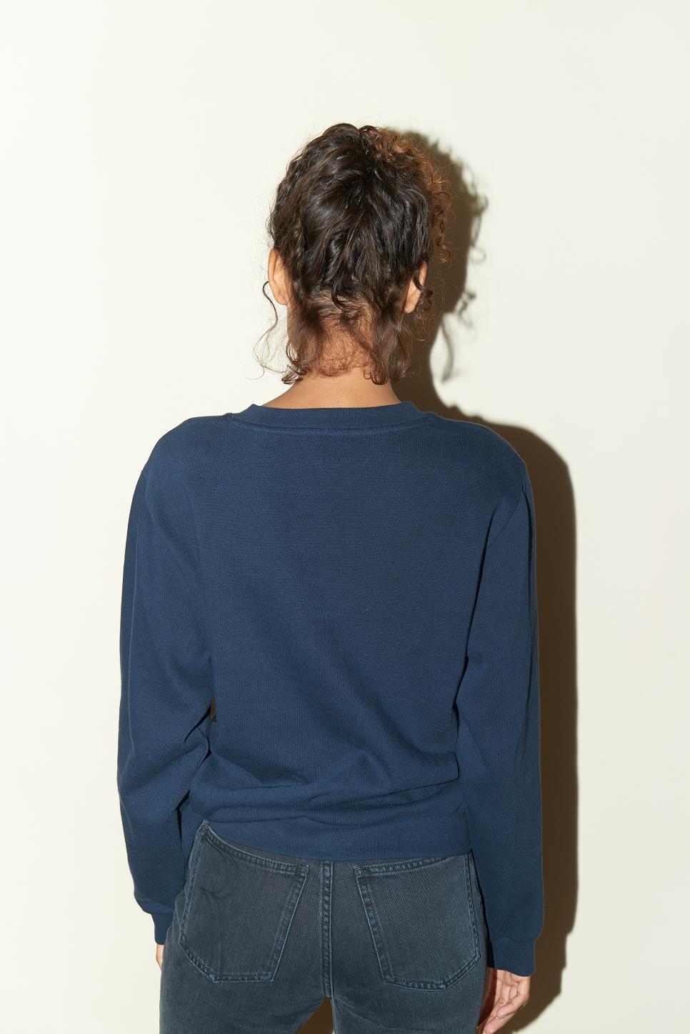 TOMAS sweatshirt