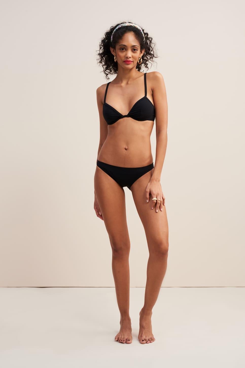 GISELE bikini