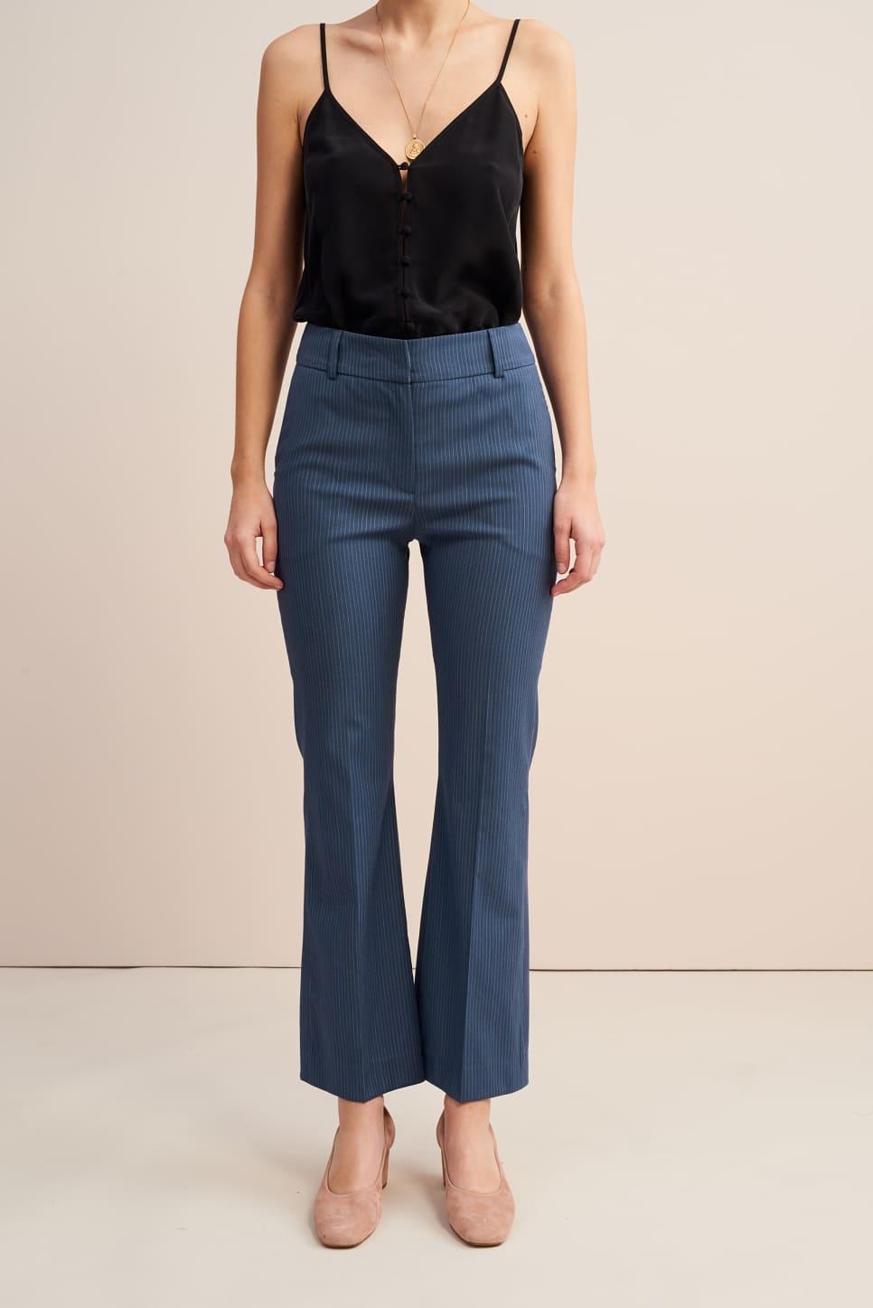 JULIETTE trousers