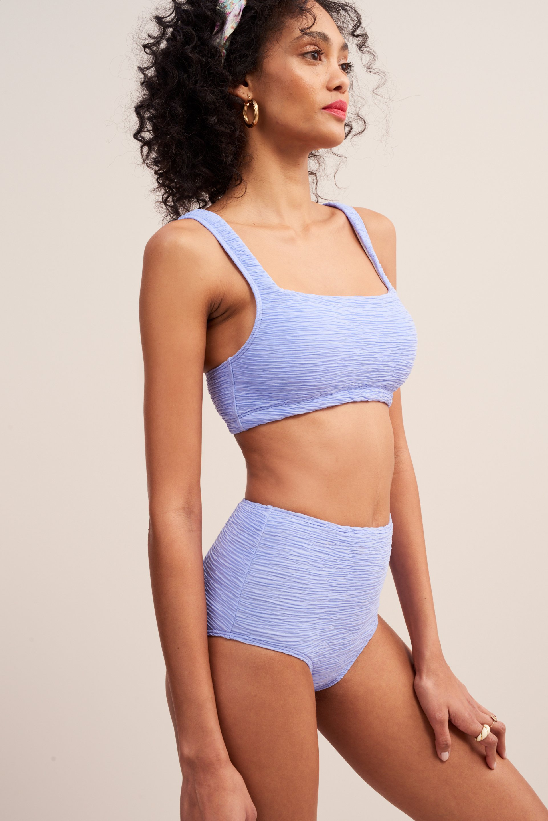 Maillot LUCY