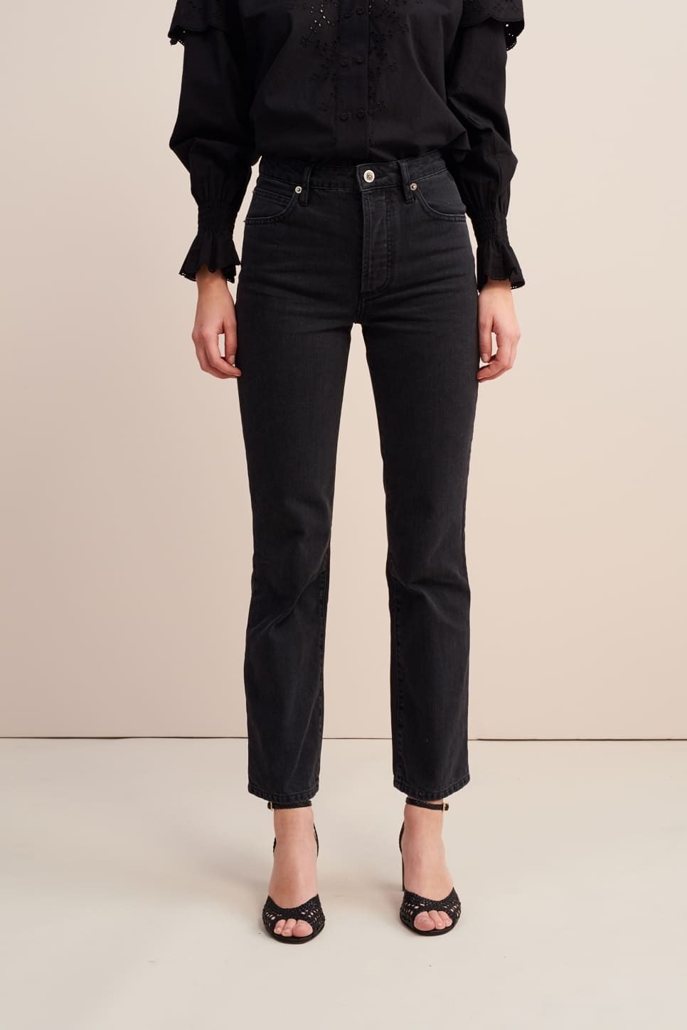 PIGALLE jeans