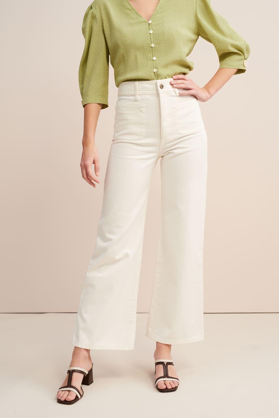 SWAN jeans