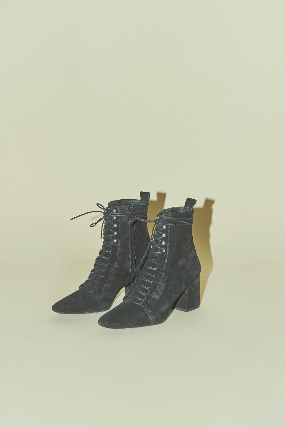 Boots JOSEPHINE