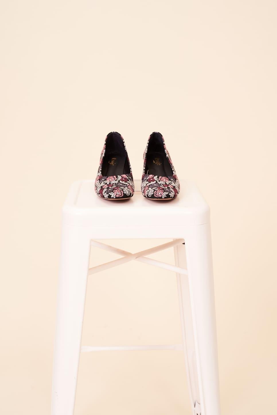 Chaussures JANE