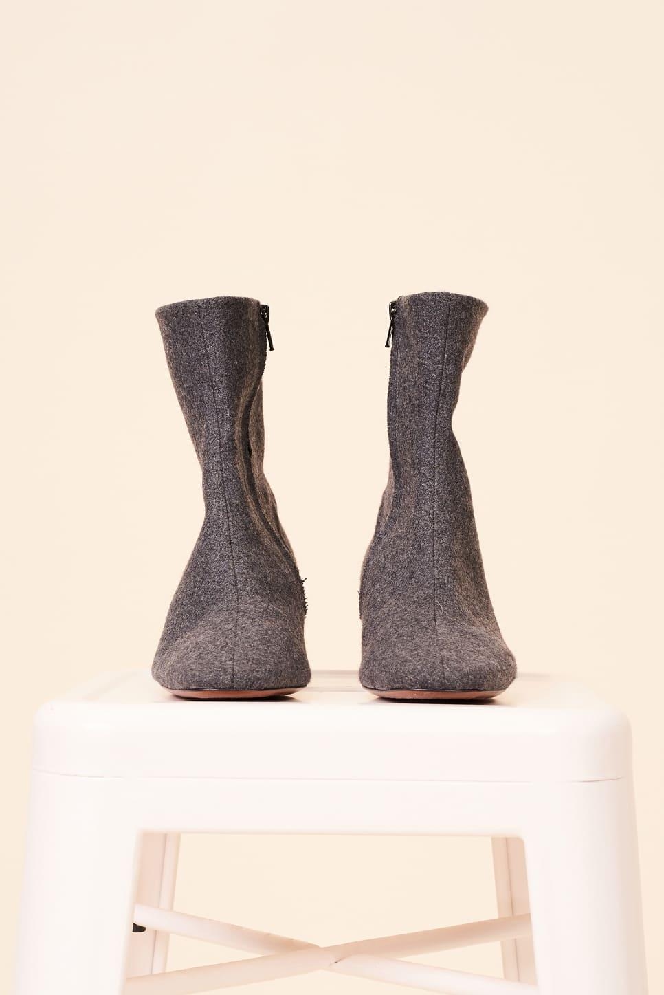 Chaussures LARA