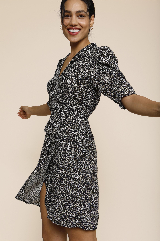 LOUISON Dress