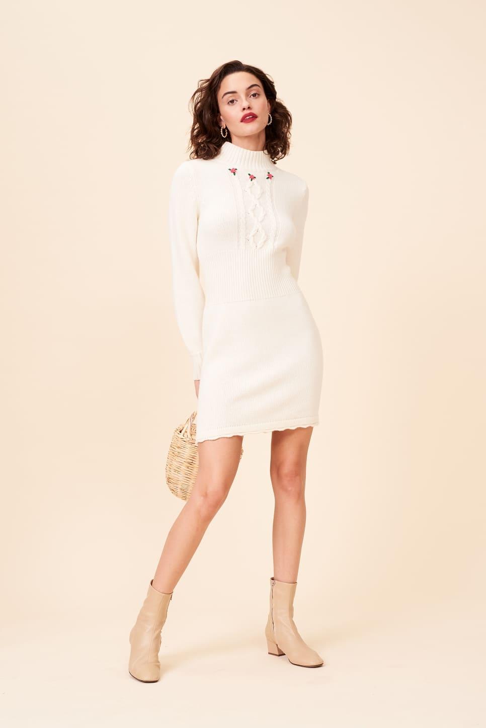 Dress MIRELLA
