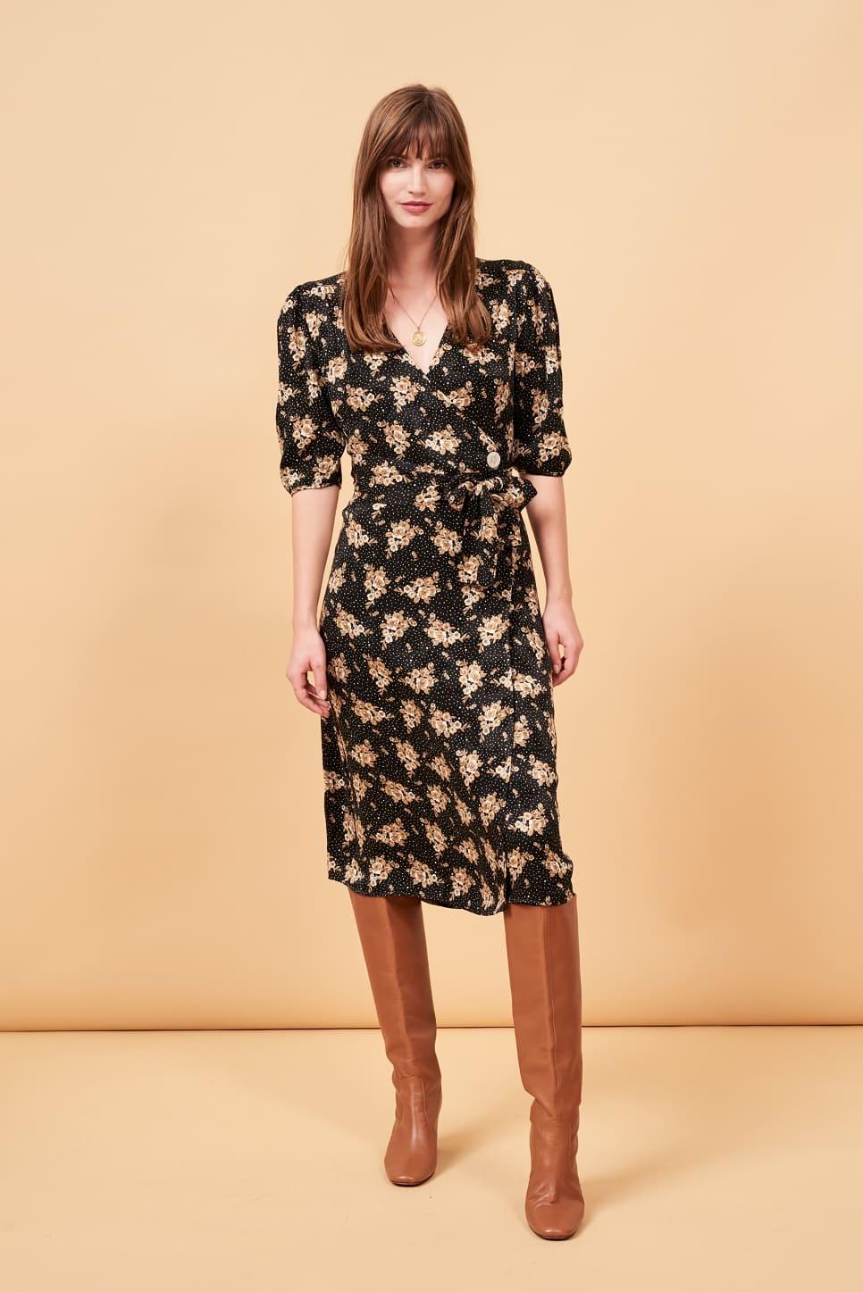 ROSALIE Dress