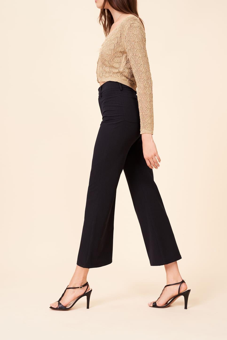 Pantalon SWAN