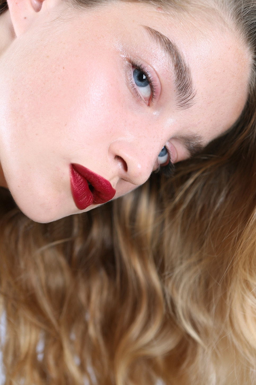 Rouge à lèvres CAMILLE