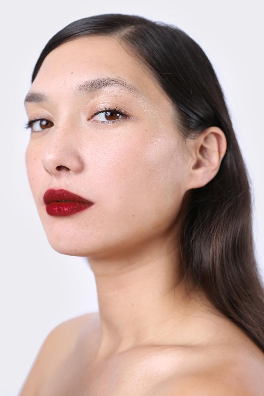 Lipstick CAMILLE