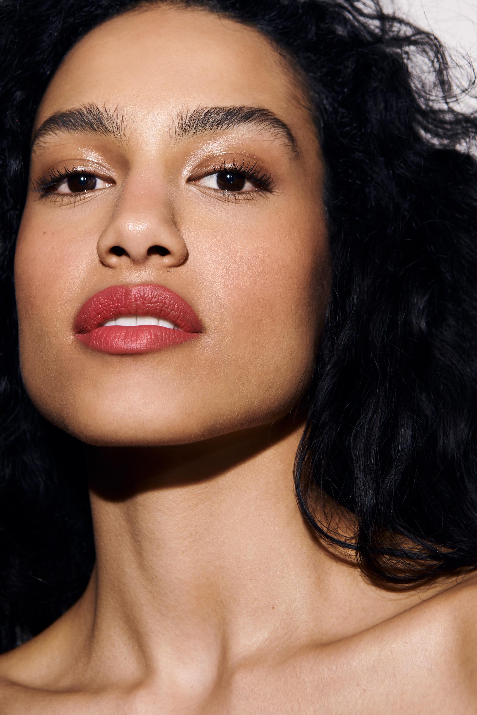 Lipstick CAROLINE