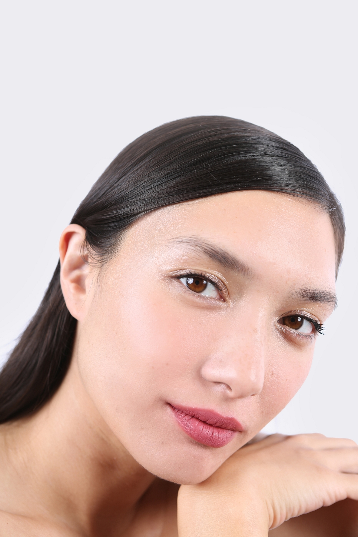Lipstick EMILIE