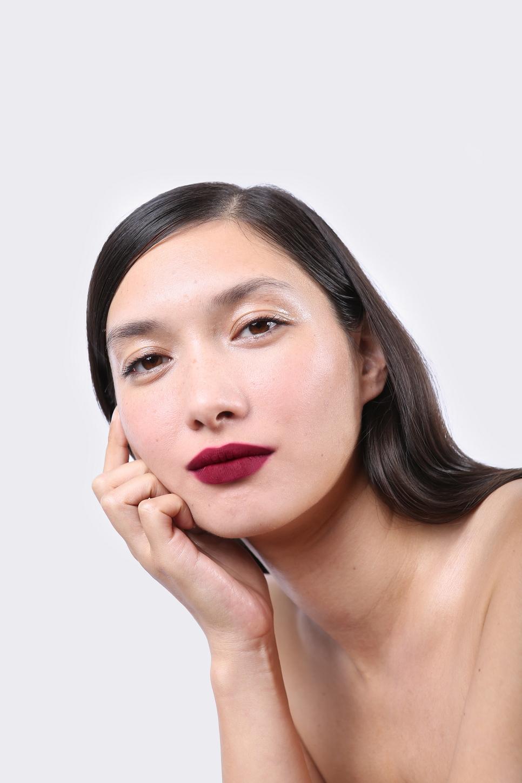 Rouge à lèvres LAURA