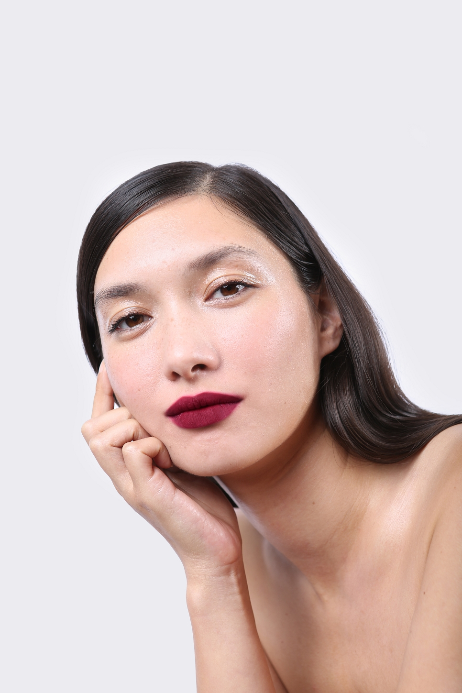 Lipstick LAURA