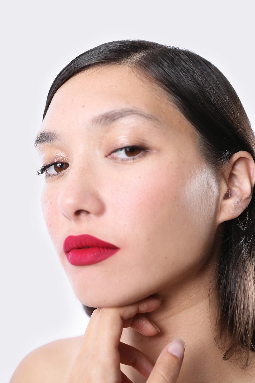 Rouge à lèvres SOPHIE
